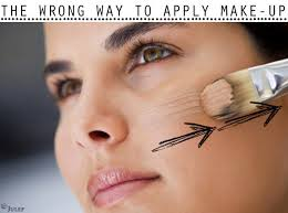 you re doing it all wrong 8 pretty simple makeup