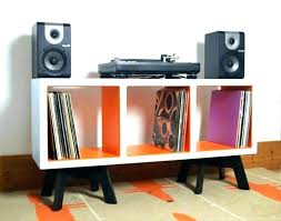 turntable furniture. Unique Furniture Turntable Stand 93 With Additional Small Home Remodel Ideas F