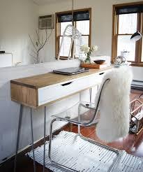 transforming ikea furniture. Diy Ikea Furniture Best IKEA Hacks Home Decor DIY Transforming Ikea Furniture