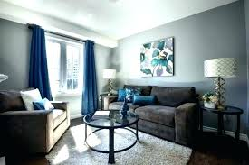 grey walls living room ideas furniture for gray walls gray furniture paint grey furniture ideas gray grey walls living room ideas