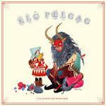 Alchimie Des Monstres album by Klô Pelgag