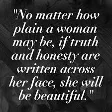 Honesty Quotes Adorable Truth And Honesty Is Beauty Pictures Photos And Images For