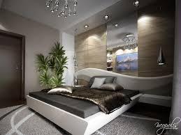 bedroom decor design ideas. Delighful Bedroom Sofa Luxury Modern Bedroom Interior Design Ideas 9 Impressive E1 Modern Throughout Decor