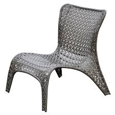Extremely Creative Lowes Outside Chairs Shop Patio Chairs At