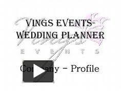 Wedding Planner Ppt 41 Best Wedding Planner India Wedding Vings Images Wedding Event