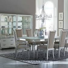 The Mansion Furniture 17 s Furniture Stores 1727 E