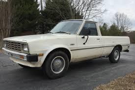 Truck chevy 1980 truck : $1,950 Arrow: 1980 Plymouth Arrow Truck