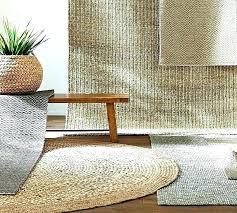 round area rugs ikea jute rug natural jute rug natural jute rug round jute rug area round area rugs ikea