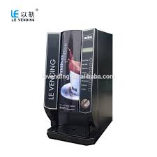 european cup office coffee. European Coffee Vending Machine, Machine Suppliers And Manufacturers At Alibaba.com Cup Office