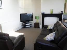 ... 2 Bedroom Unfurnished Flat To Rent On Bridlington Road, Driffield, East  Riding Of Yorkshire ...