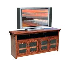 Mission Tv Stand Mission Style Stand Woodworking Plans Mission Style ...