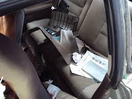 1991 acura integra 2door hatch back ls model 1 8l mt fwd color silver stk a13046