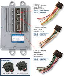 engine wiring harness diagram engine wiring diagrams