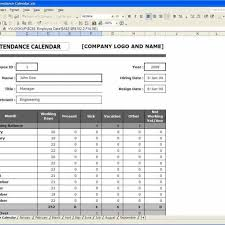 Employee Database Excel Template New Free Employee Database Template In Excel Premium Nurul Amal