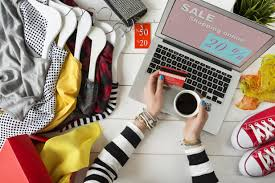 The 76 best online <b>clothing</b> stores in the US | The Independent