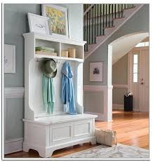 Mudroom Bench And Coat Rack Entrance Bench With Coat Rack Entryway Bench Coat Rack Ikea 17