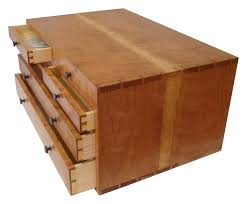 large wooden tool chest j box episode wrap up image detail for choosing the wood large wooden tool chest