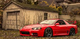 mitsubishi 3000gt fast and furious. what are you waiting for find a project of your own and make it the insanity machine want to be mitsubishi 3000gt fast furious