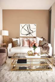 simple brown living room ideas. Full Size Of Living Room:living Room Color Ideas For Grey Furniture Dark And Simple Brown I