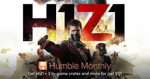 Steam Charts H1z1 Just Survive News Rock Paper Shotgun