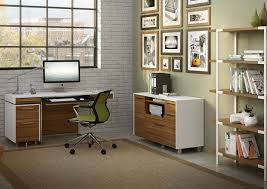 home office decorating ideas nyc. amazing of office chairs nyc modern home furniture contemporary new york jensen lewis decorating ideas
