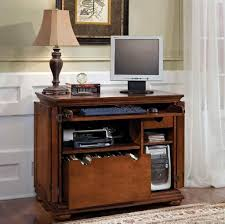 Old Style Bedroom Furniture Furniture Old Style Computer Desk For Small Spaces With Desk Lamp
