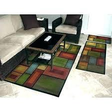 3 piece living room rug sets 3 piece rug set for living room cool 3 piece 3 piece living room rug sets