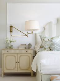 Master Bedroom Lamps Top 20 Luxury Wall Lamps