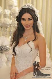 bride hairstyle persian bride persian makeup iranian beautiful bride wedding hairstyle home ford beauty toronto mobile