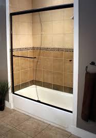 sterling bathtub door image collections