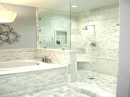 carrera marble shower tile marble marble tile white carrara marble subway tile shower carrara marble tile shower ideas