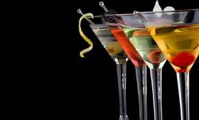 Cocktail Party Creations | Care2 Healthy Living