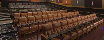 Showcase Live Seating Chart Showcase Superlux Chestnut Hill Showtimes Tickets