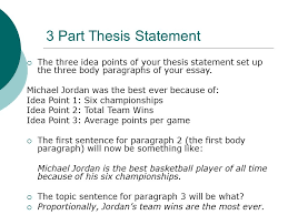how to write paragraph essays mr welch intro paragraphs vs  26 3