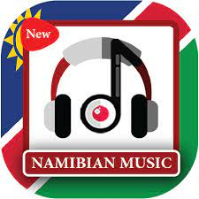 About us mp3juices is best free mp3 download site. Namibia Music Download Latest Namibian Mp3 Songs Latest Version For Android Download Apk