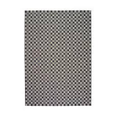 magnificent ikea indoor outdoor rugs varum 50247792 rug flatwoven indooroutdoor gray gray