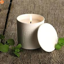 ... Unique Candle Containers Unique Candle Containers G Home Design Home  Improvement Unique Candle Containers Wholesale ...