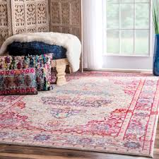 97 most magnificent kitchen rug runners area home depot rugs safavieh round target coffee tables costco large size of white fluffy teal