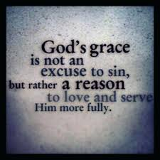 God\'s Grace Quotes 87 Best Quotes About Gods Love Also Daily Bread Best Quotes Gods Grace And