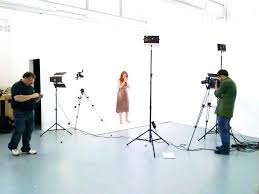 studio10 photography studio lighting settings photo studio lighting setup pdf photo studio lighting techniques