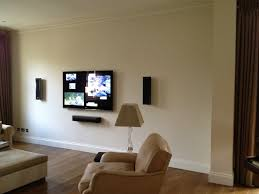 home cinema gallery master av services home theater 50prime samsung smart tv kef t series 5 1 surround sound sonos multi room audio music system in essex