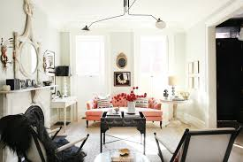 decorist sf office 7. Decorist Sf Office 19 Magnificent On Other Pertaining To S Weup Co 7 T
