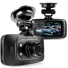 car dashcam video recorder munster gps trackers