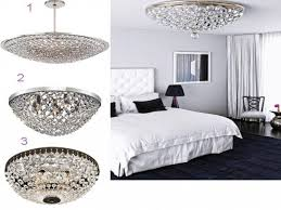 small chandelier for bedroom black crystal chandeliers girl s ideas interior girl s