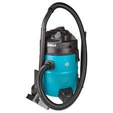 Профессиональный <b>пылесос Bort BSS-1335-Pro</b> 1400 Вт