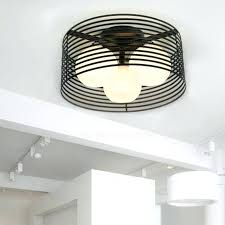 light shade for bathroom light iron material glass shade ceiling bathroom lights with lamp shade for
