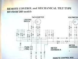 mallory dist wiring diagram wiring 3 7 u2022 wiring 3 fut mallory dist wiring diagram wiring 3 7 u2022 wiring 3 fut