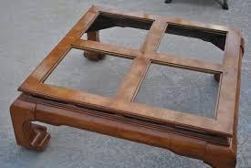 ... Coffee Table Turned Ottoman Dsc 0915 Jpg Turn Oval Into Makingd An  Convert Ikea 1600 ...
