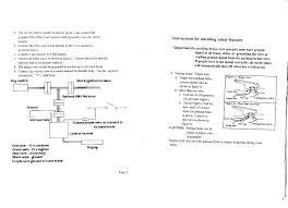 turbo timer wiring diagram facbooik com Blitz Dual Turbo Timer Wiring Diagram blitz turbo timer wiring diagram cat 6 wiring diagrams 568a vs blitz fatt turbo timer wiring diagram
