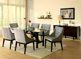 images modern dining accessories splendid chic dining room sets ideas home furniture